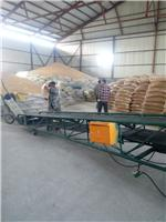 黑龙江省北安农垦富信旱田农作物种植专业合作社