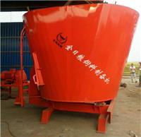 售金农9TMRL-9型青贮饲料搅拌机-搅拌机刀片-全日粮饲料制备机