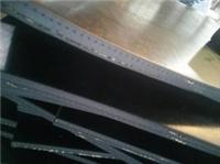 夹布板 贴布板 各种胶板定制加工 ,来料加工,来样加工