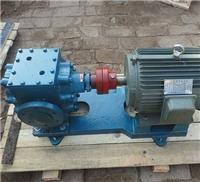 供應RCB保溫瀝青泵,泊頭市翼揚泵業生產銷售