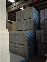 昆山苏州太仓杰森石膏板系统批发零售,一线品牌质量保障