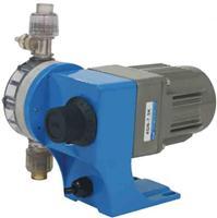 供应DJW型机械隔膜式计量泵