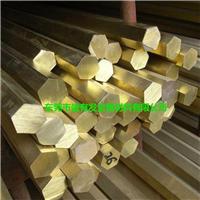 拉伸度好,焊接性能好的镍铝青铜CuAl9Fe4Ni4Mn2