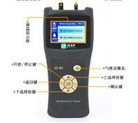 尘埃粒子计数器、HN-M9型便携式粉尘检测仪、颗粒物检测仪