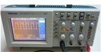 回收泰克TDS2022系类示波器
