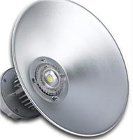 LED   工矿灯