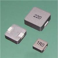 定位模块0402一体成型电感现货直销