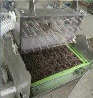 盆栽蔬菜育苗播种机 育苗播种机 播种机 蔬菜播种机 有机蔬菜播种机