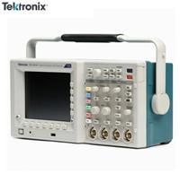 泰克 TDS3014C二手收购/维修