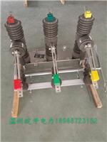ZW32-12G户外高压真空断路器ZW32-12F/630参数、价格