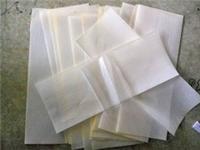 苏州专业热熔膜 胶膜切割加工
