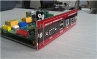 塑料薄膜拉力机控制系统电路板软件-珠海云控电子科技有限公司