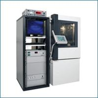 MICHELL温湿度变送器_全自动温湿度校验系统HG-10