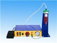 供应奥松定时定量点胶机、自动点胶机、定量滴胶机、自动滴胶机、红胶点胶机,黄胶点胶机,环氧树脂点胶机
