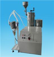 供应奥松AS-6000AB双液灌胶机