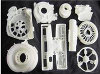 印梦园3D打印服务公司提供3D打印工艺产品