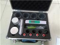 手持式土壤氮磷钾快速检测仪可测试盐分Ph