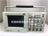 二手TDS3034C二手示波器