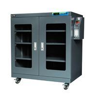 天津,自制氮气柜 工业氮气柜