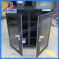 防静电防潮柜-防静电电子防潮柜价格