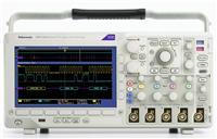 专业高价回收dimMSO3014、MSO3034数字示波器