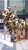 明星座驾 金狮出租机械大象出租租赁