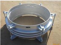 波纹膨胀节 轴向金属锅炉伸缩节汇恒直销