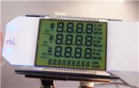 专业定制断码LCD液晶屏 仪器仪表LCD液晶显示屏 大量公模 价格优