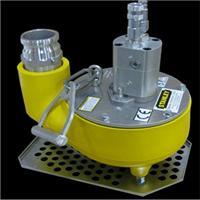 供新疆渣浆泵和乌鲁木齐污水泵特点