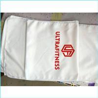 深圳厂家批发定制快干运动毛巾 超细纤维毛巾 印刷logo