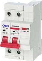 厂家供应光伏并网专用自动重合闸断路器2P4P 80A