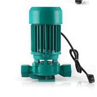供青海管道泵和西宁ZSG管道泵厂家