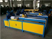 供应数控角钢法兰生产线(角钢打眼机/角钢冲孔机)