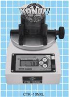 中村KANON瓶盖扭力测试仪CTK-NXL型