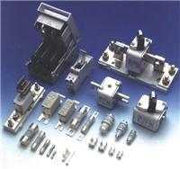 2055804 2028220Siba快速熔断器德国进口原装