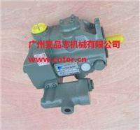 专业VICKERS柱塞泵价格-提供VICKERS柱塞泵厂家批发-VICKERS柱塞泵官网
