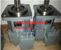 优质柱塞泵型号_专业柱塞泵官网