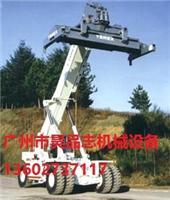 原装正面吊配件价格_销售正面吊配件价格_提供正面吊配件厂家批发