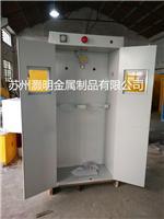 气瓶柜、安全柜、防爆柜、化学品存储柜