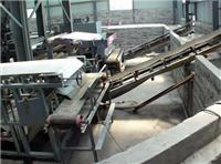 尾矿干排设备安全环保脱水率高