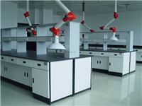 实验室新标准(试行)出台 广东瑞可整装待发