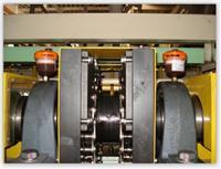 帕尔萨V系列 定向逻辑 惰性推送注脂器 一米远程安装