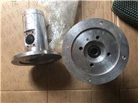 GR40 SMT16B 125L海林柯螺杆泵特价