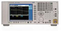 回收N9010A收购安捷伦信号分析仪