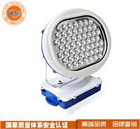直销56W投光灯 集成投射灯 景观投射灯 LED泛光灯 RGB