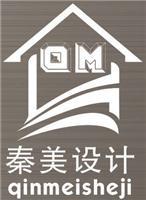 昆明移动屏风批发-上海秦美建筑装饰-杭州酒店屏风
