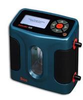 美国高精度流量校准器,Defender 520干式气体流量计
