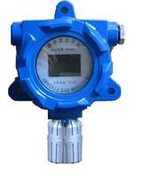数显二氧化氮检测仪/变送器BGD-NO2