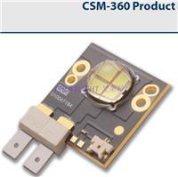 美国朗明纳斯luminus 超级LED光源phlatlight光源90W