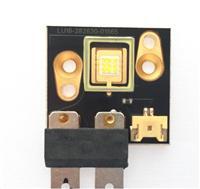 高显色内窥镜冷光源LED灯珠CBM900-H